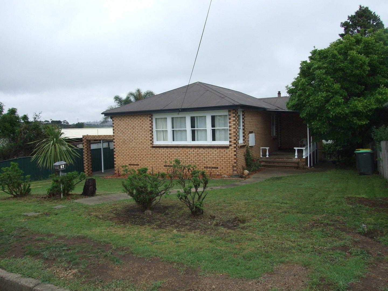 17 Mecklenberg Street, Bega NSW 2550, Image 0