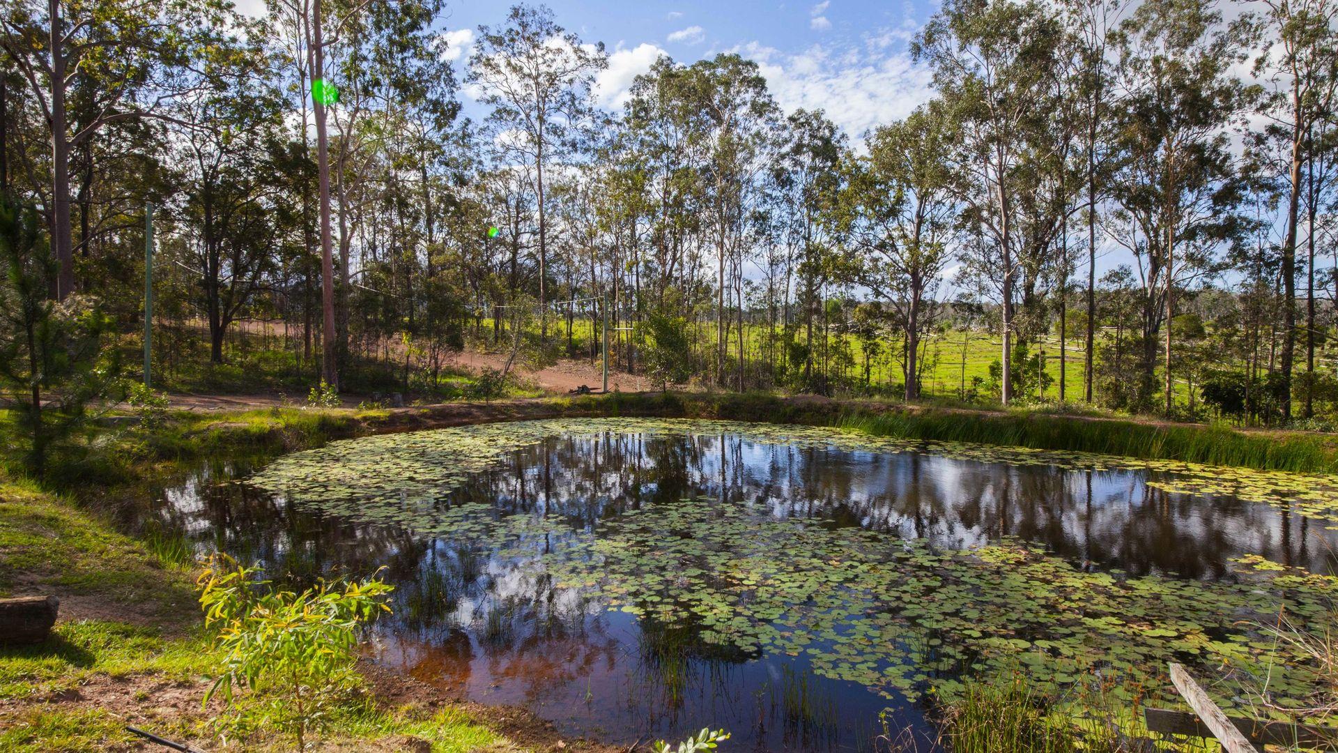 10 Keetje Rd, Bauple QLD 4650, Image 1