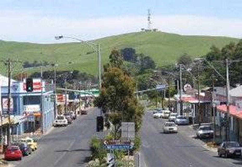 710 Korumburra-Warragul Road, Ranceby VIC 3951, Image 1