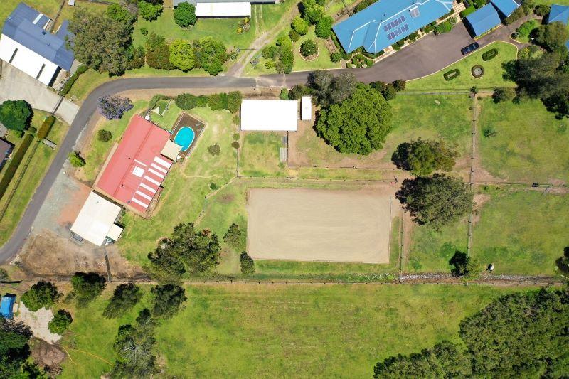 Lot 101 Cape Road, Wyong Creek NSW 2259, Image 2