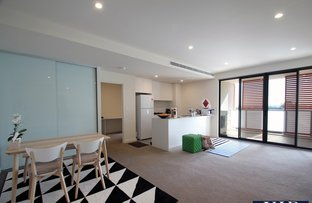 Picture of 403/2 Rowe Dr, Potts Hill NSW 2143