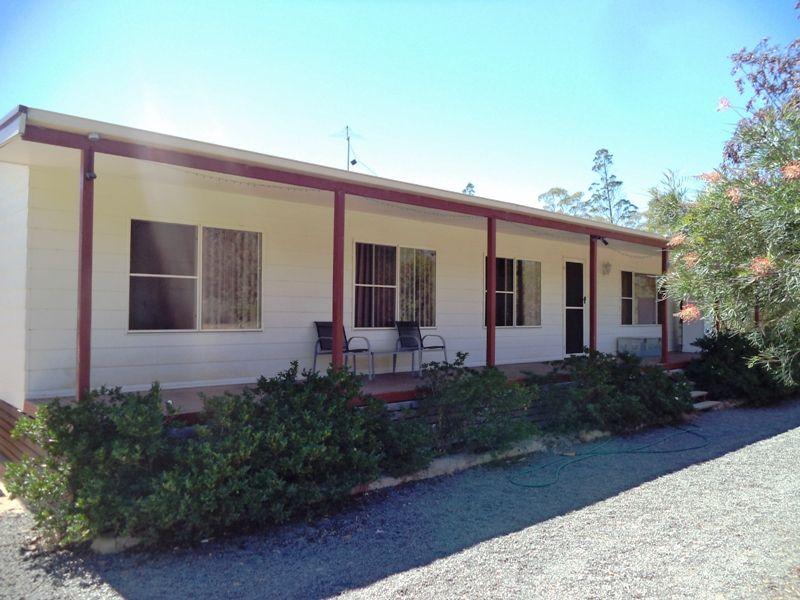 10 Ottley Rd, Coolatai NSW 2402, Image 0
