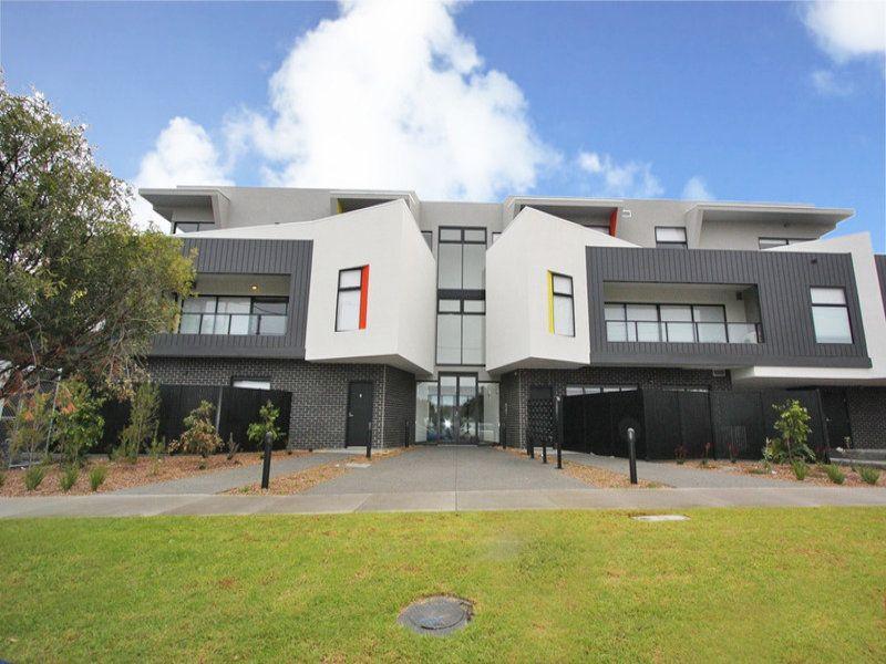 101/372 Geelong Road, West Footscray VIC 3012, Image 0