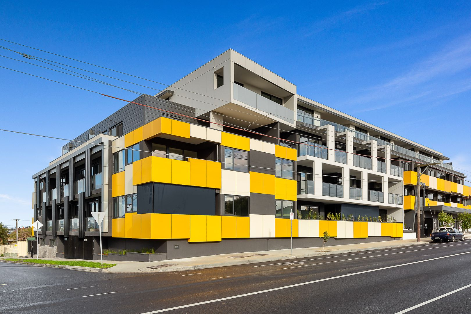 104/360 Moreland Road, Brunswick West VIC 3055, Image 0
