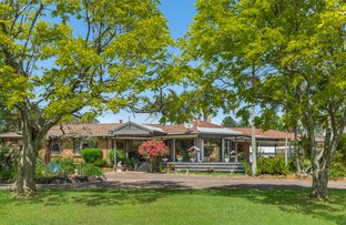 Picture of 129 Hensons Road, Somersby NSW 2250