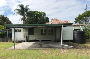 Picture of 8 Roe Street, Miriam Vale QLD 4677