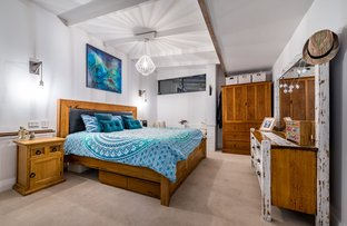 Picture of 6 First Avenue, Burns Beach WA 6028