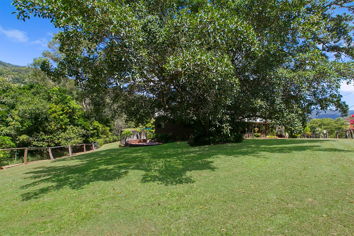 138 Ryder Road, Highvale QLD 4520, Image 2