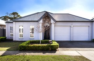Picture of 37 Bells Road, Glengowrie SA 5044