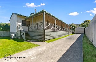 Picture of 48 Murray Street, Apollo Bay VIC 3233