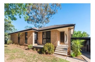 8 Elk Place, Cranebrook NSW 2749