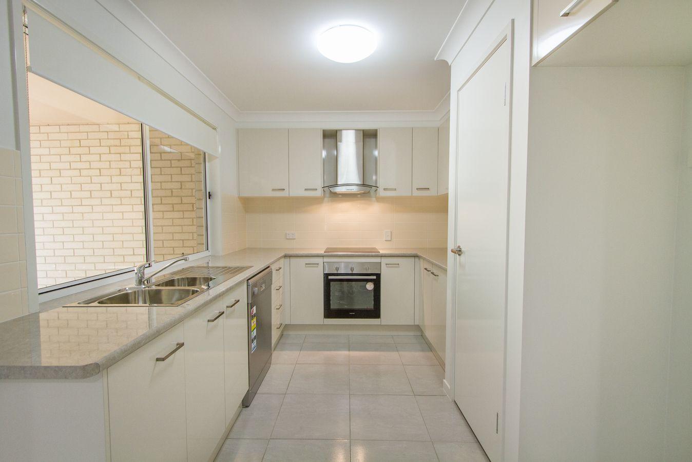 1/1a Sloman  Street, Booval QLD 4304, Image 2
