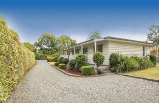 Picture of 25 Don Road, Healesville VIC 3777