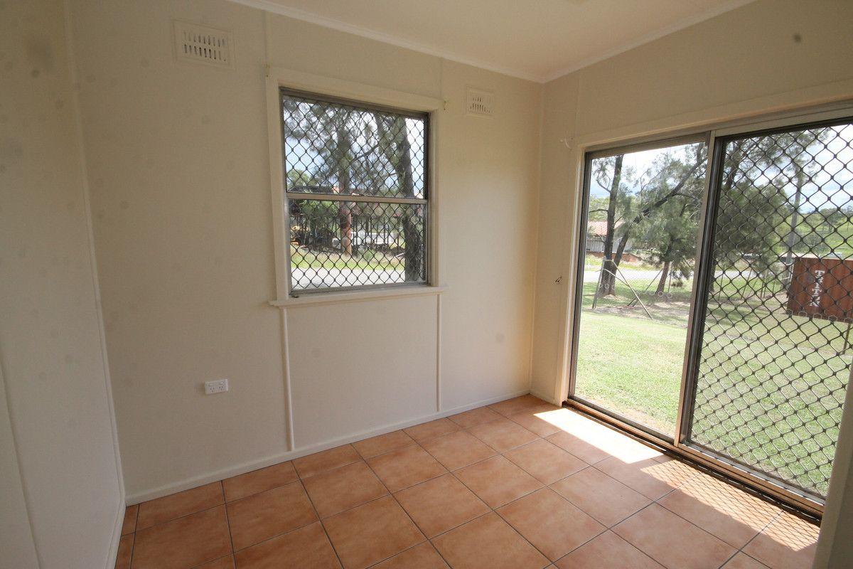 1/33 Brickworks Lane, South Grafton NSW 2460, Image 2