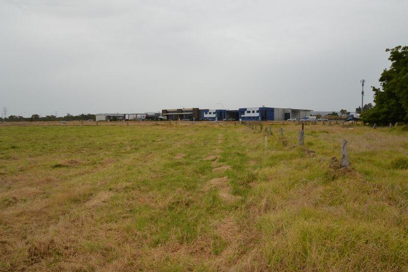 Lot 9045 Brigade Road, Forrestdale WA 6112, Image 2