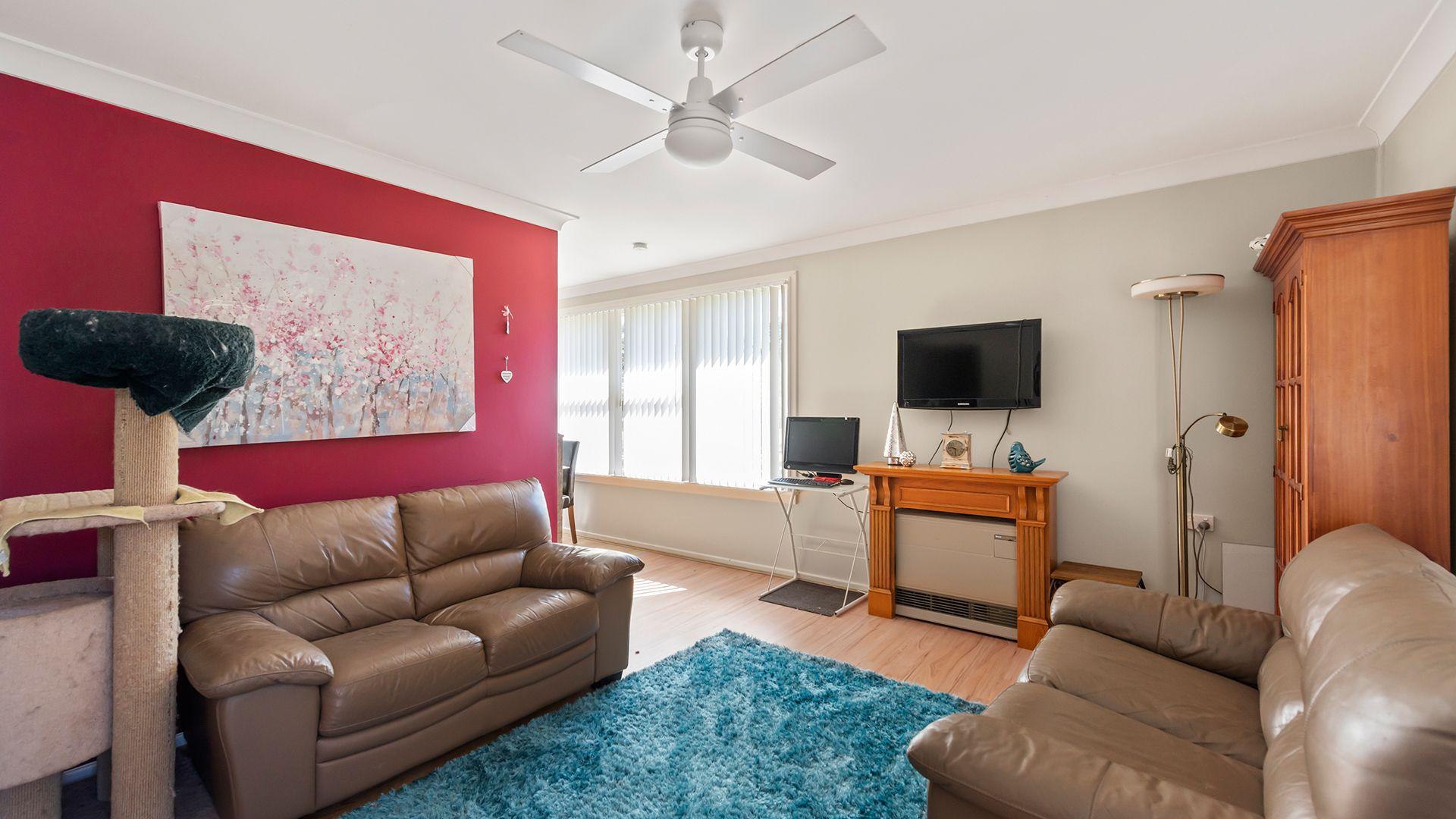 4 Monterey Avenue, Moss Vale NSW 2577, Image 2