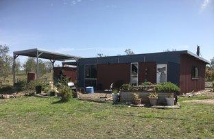 Picture of 90 Stretton Drive, Blackbutt QLD 4314