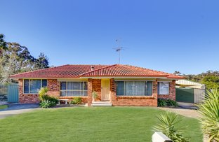 Picture of 8 Bradley Place, Ruse NSW 2560