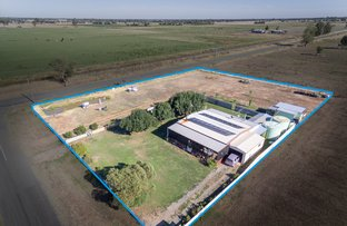 Picture of 7 Davy Road, Katandra West VIC 3634