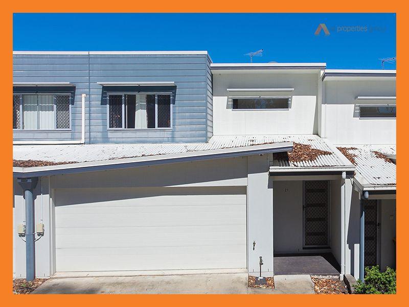 21/28 Menser Street, Calamvale QLD 4116, Image 1