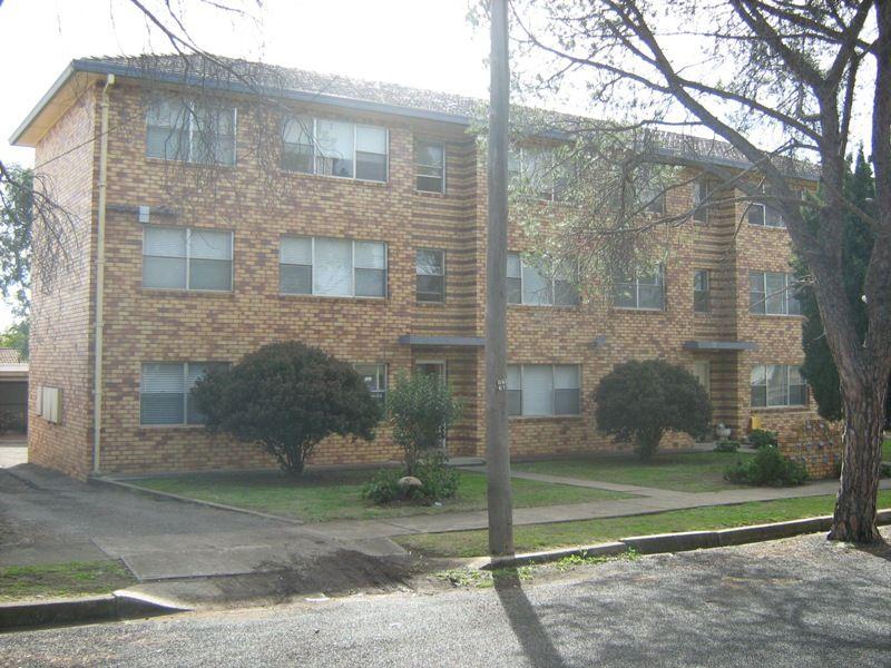 3/43 Gipps Street, Tamworth NSW 2340, Image 0