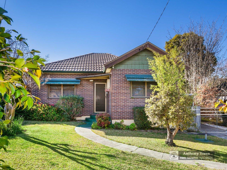 58 Tintern Avenue, Telopea NSW 2117, Image 0