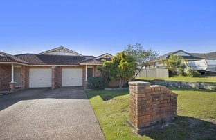 2/12 Carroll Ave, Rutherford NSW 2320
