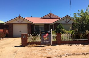 Picture of Unit 2/16 Whittard Street, Port Pirie SA 5540