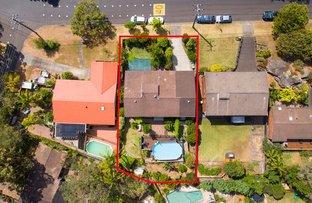 19 Sir Thomas Mitchell Drive, Davidson NSW 2085