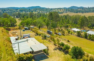 Picture of 11 Kurrajong Drive, The Palms QLD 4570