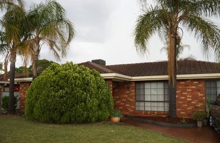 Picture of 40 St Georges Tce, Dubbo NSW 2830