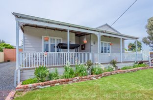 Picture of 6 Lawley Street, Collie WA 6225