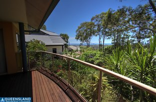 Picture of 1 Panorama Crst, Buderim QLD 4556