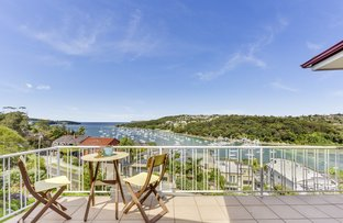 Picture of 7/78 Lauderdale Avenue, Fairlight NSW 2094