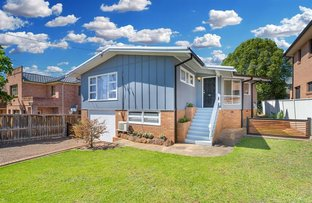42 Evans St, Fairfield Heights NSW 2165