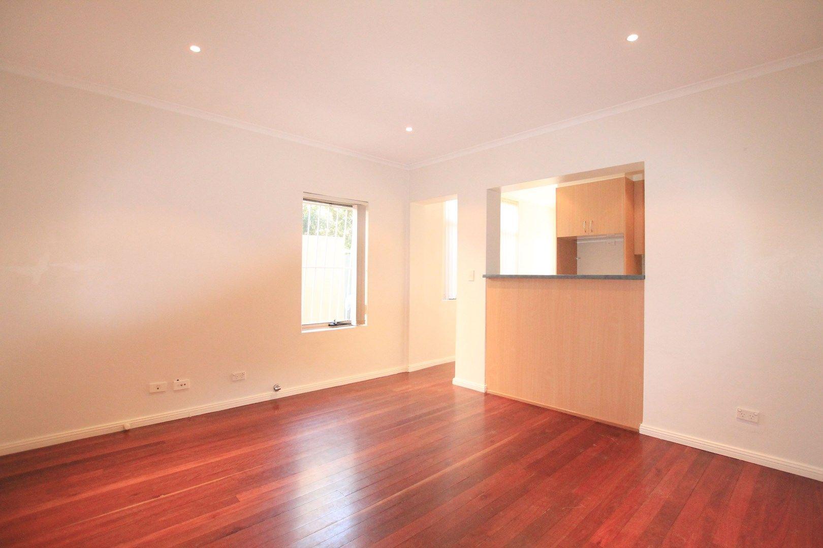 3/4 Frenchmans Road, Randwick NSW 2031, Image 0