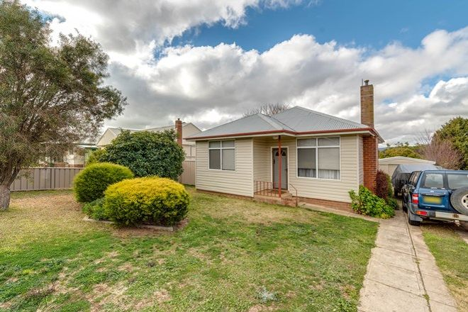 Picture of 7 Duke Street, GOULBURN NSW 2580