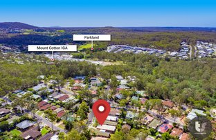 Picture of 34 Seeana Drive, Mount Cotton QLD 4165