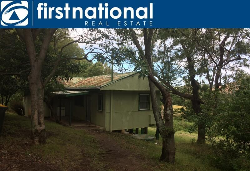 2a Lagoona Close, Korora NSW 2450, Image 0