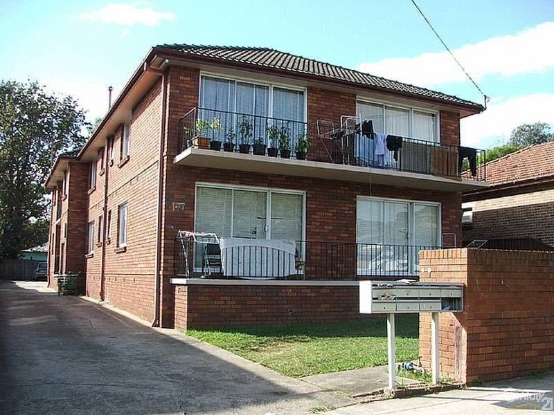 1/62 Ernest Street, Lakemba NSW 2195, Image 0