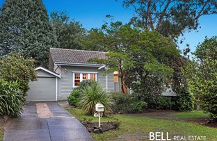 Picture of 2 Belvedere Drive, Montrose VIC 3765