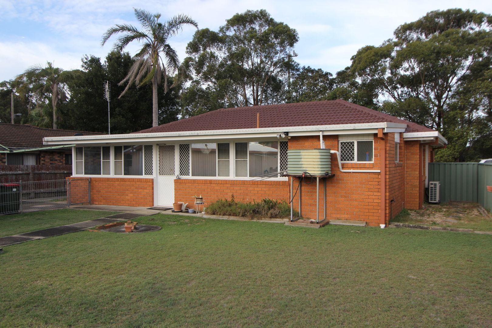 Stuarts Point NSW 2441, Image 2