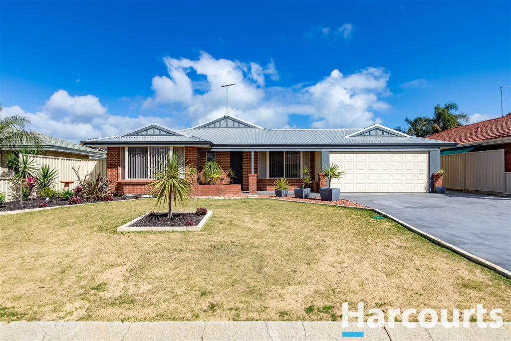 16 Grayswood Retreat, Erskine WA 6210, Image 0