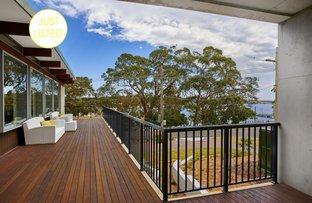 Penthouse 96 Loftus Street, Bundeena NSW 2230