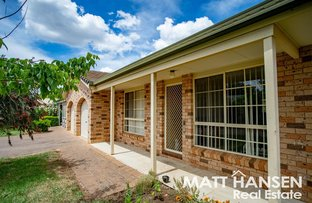 Picture of 10B Wise Close, Dubbo NSW 2830