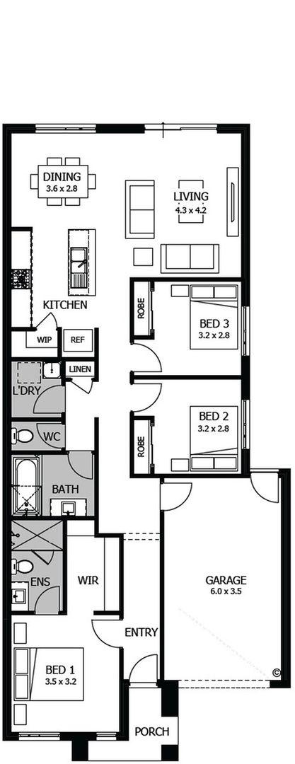 1433 Gateau Drive, Werribee VIC 3030, Image 1