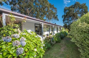 Picture of 31 Bawden Road, Woodend VIC 3442