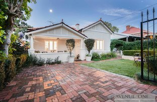 Picture of 146 Crawford Road, Maylands WA 6051