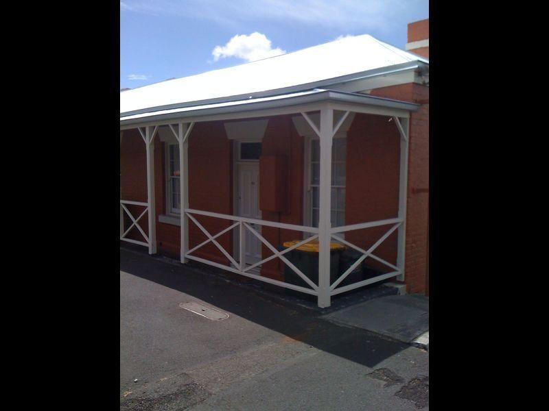 45 Church Street, North Hobart TAS 7000, Image 1