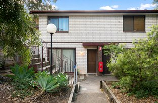 Picture of 6/19-23 First Street, Kingswood NSW 2747